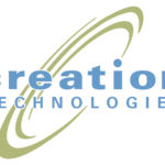 Creation Technologies